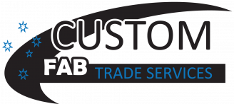 Custom Fab Trade Services